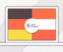 de_DE & de_AT: German vs Austrian Language Differences