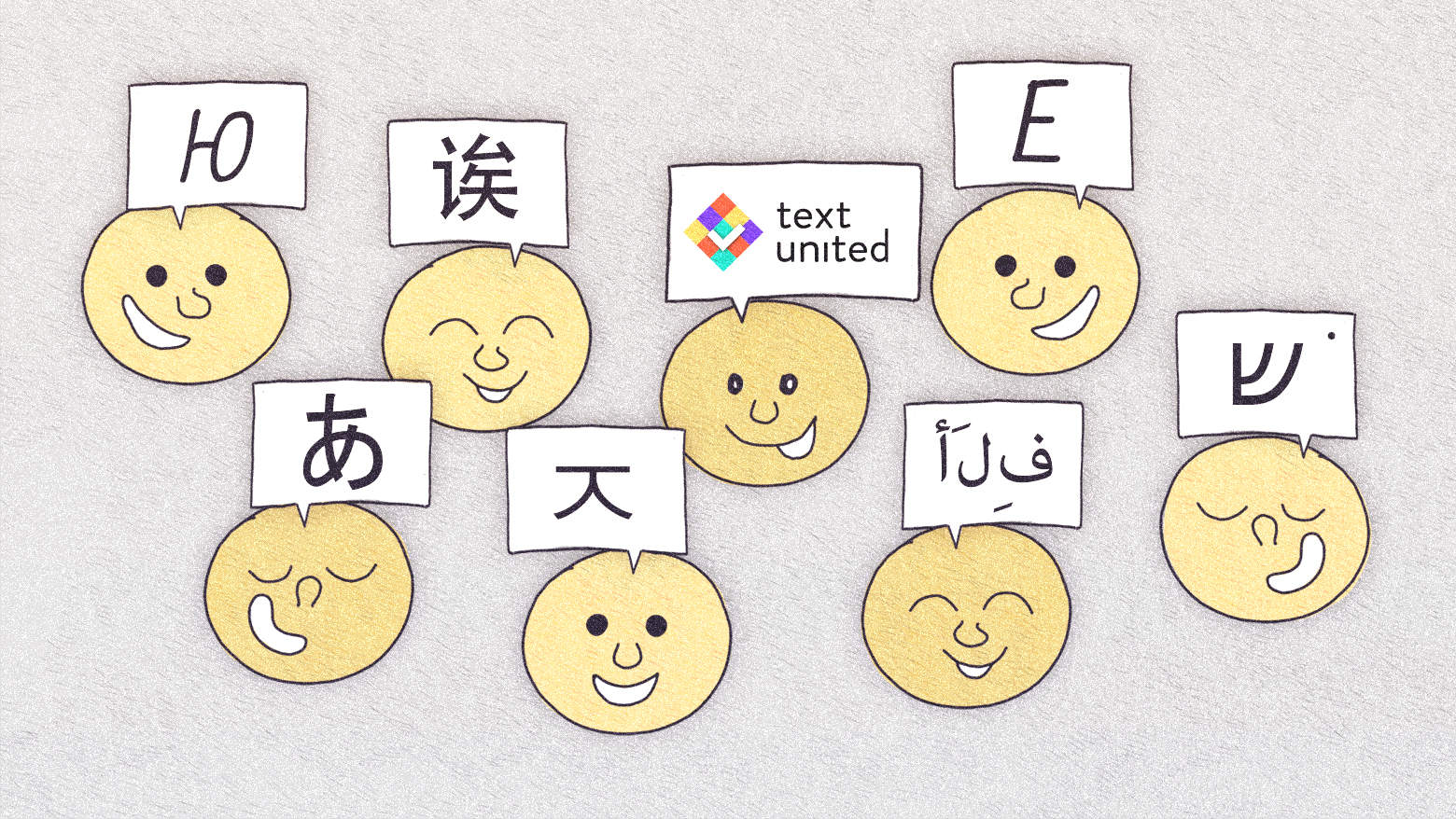 How Differences in Writing Systems Can Influence Translation