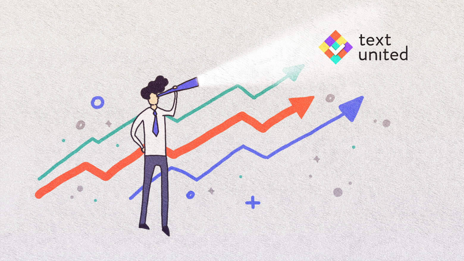 3 Key Metrics For Monitoring Global Marketing Campaigns