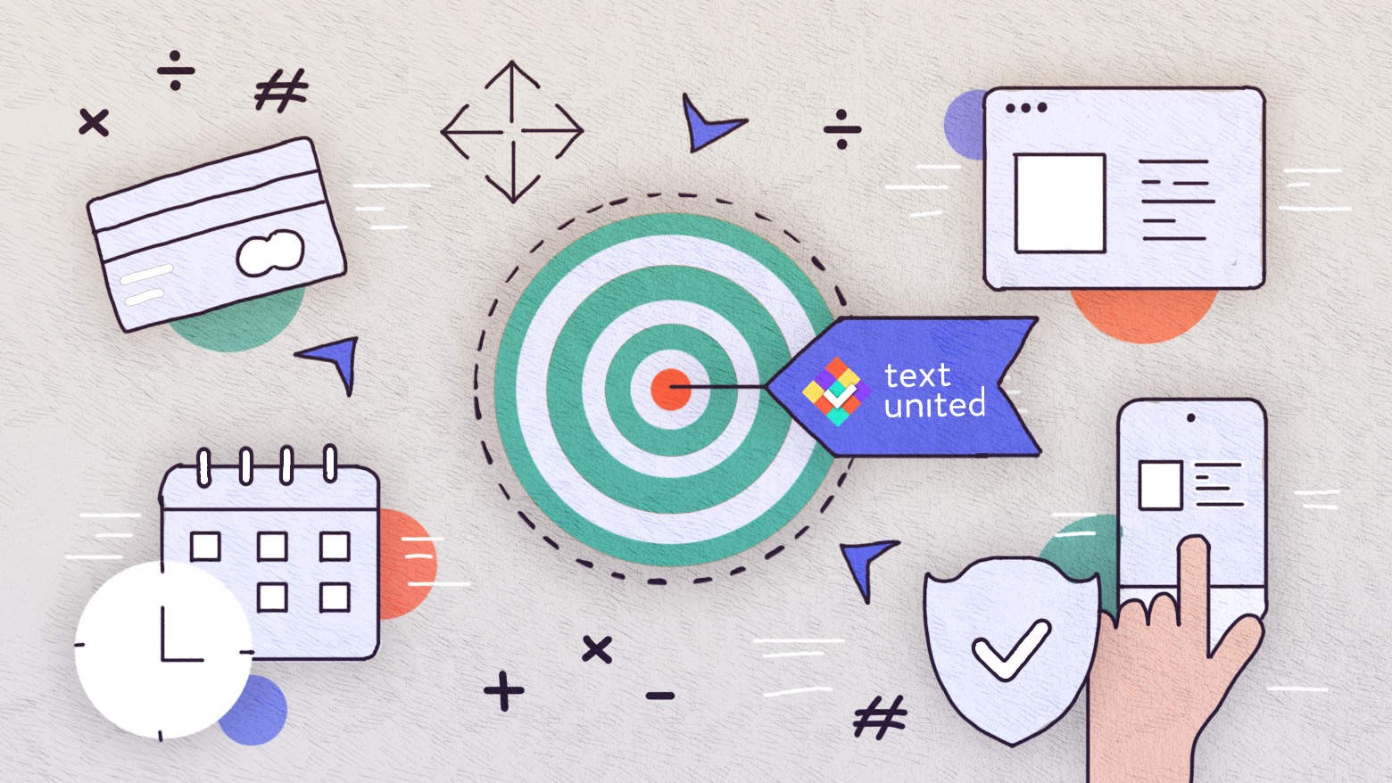 Advanced Translation Project Management at Text United