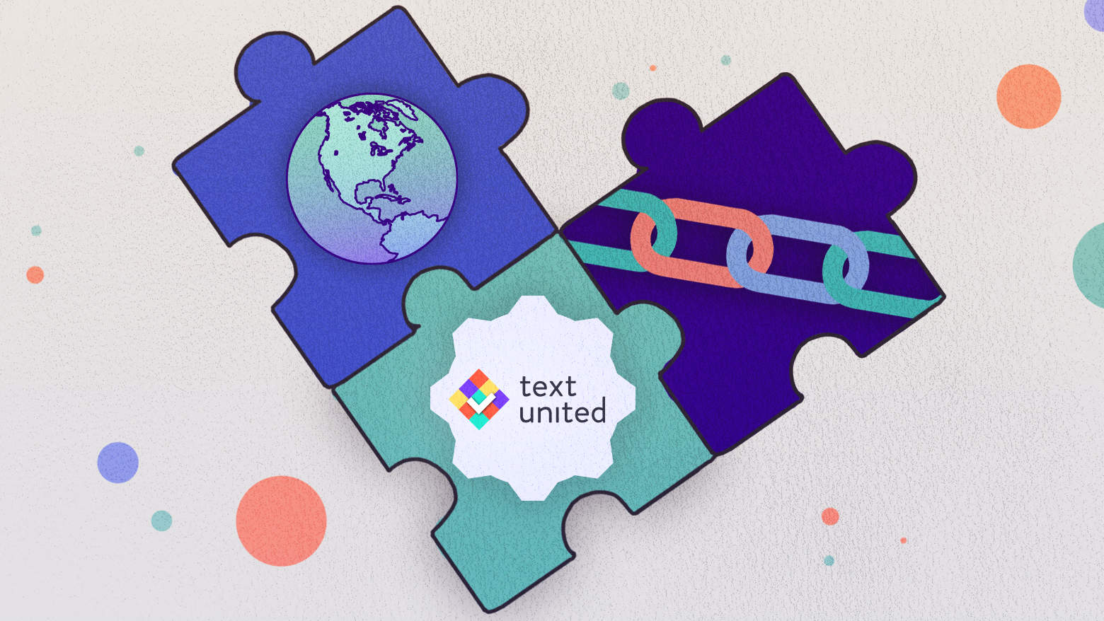 Integrate Digital Translation Supply Chain Into Marketing
