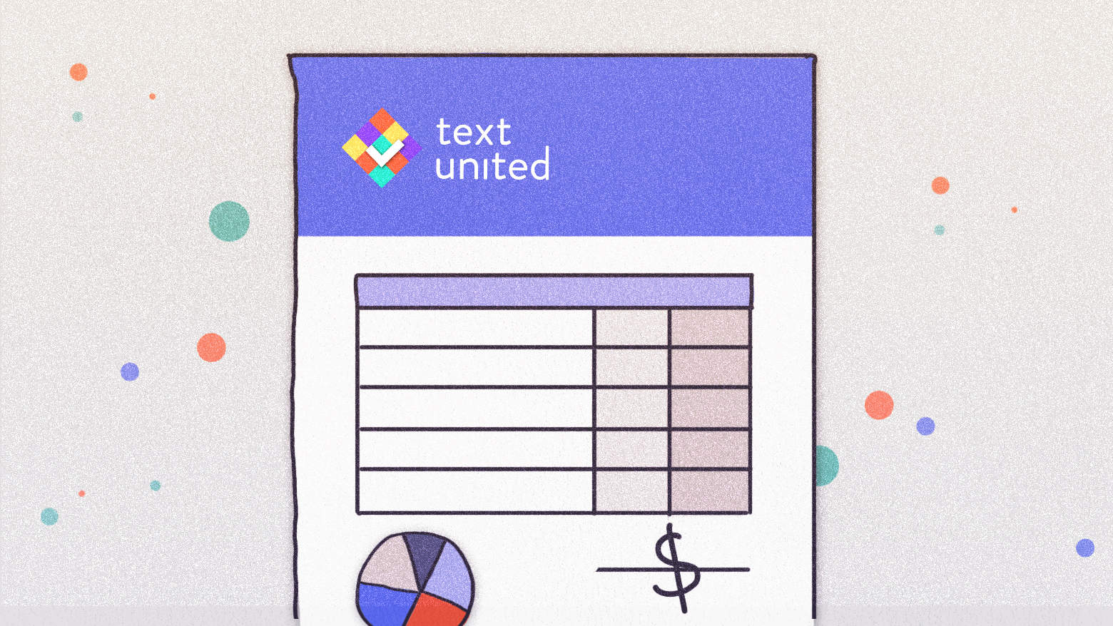 Translation Invoices: What Should You Know?