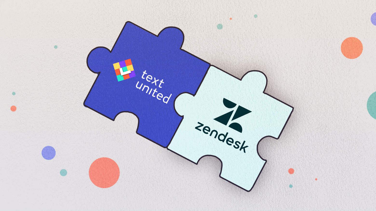 Presenting Zendesk Translation Plugin