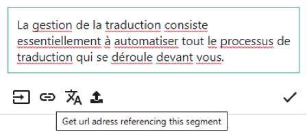 new.translation.editor.3