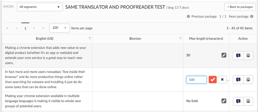 providing.references.for.translators.2