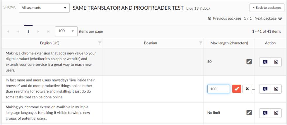 spacing.in.translation.3