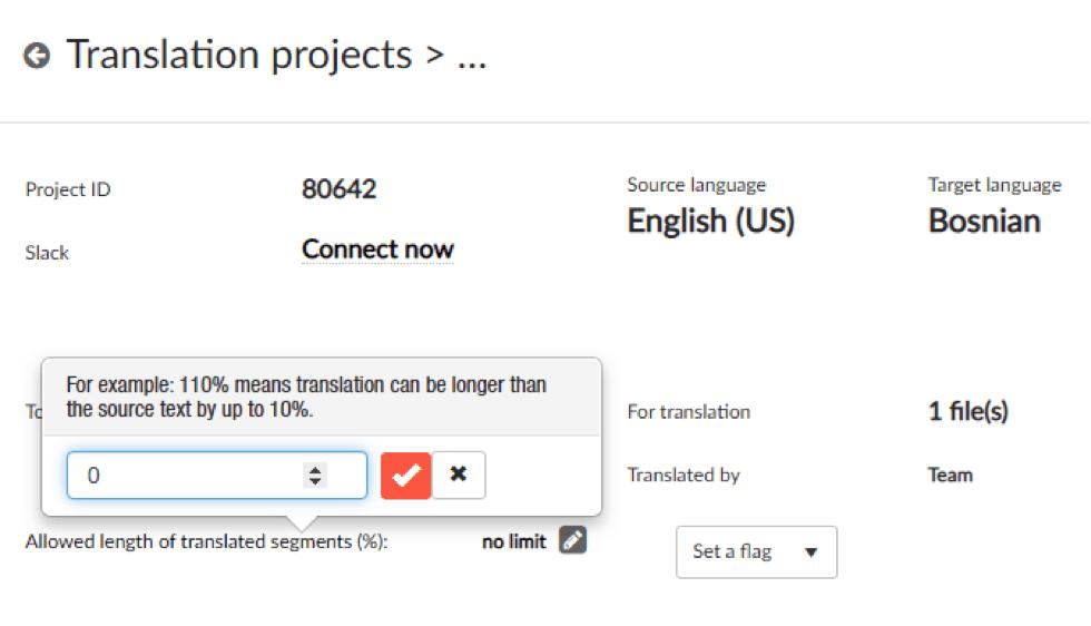 spacing.in.translation1