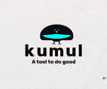 Text United Presents Kumul: The Ultimate Mulitlingual CX Platform