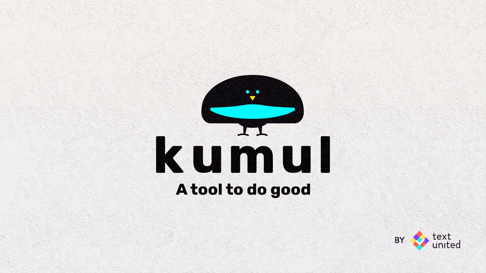 Text United Presents Kumul: The Ultimate Mulitlingual CX Platform