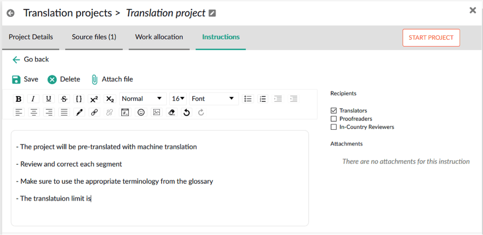 utilizing.project.instructions.high.quality.translation1