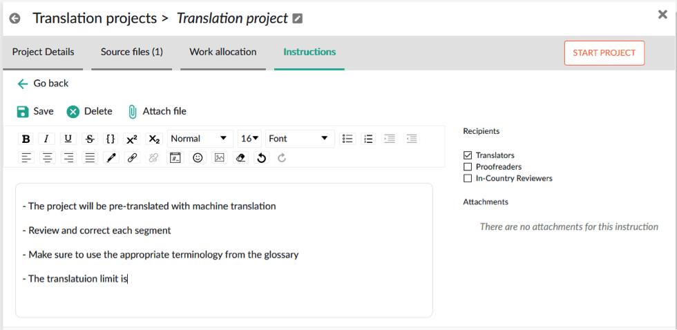 utilizing.project.instructions.high.quality.translation1