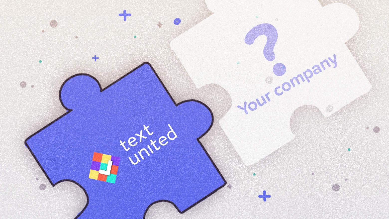 Text United For Agencies: White Labeling Our Translation Services