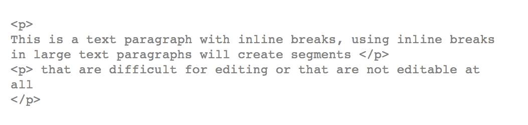 breaking.lines.in.translation.3