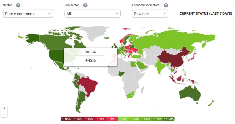 global.ecommerce.1