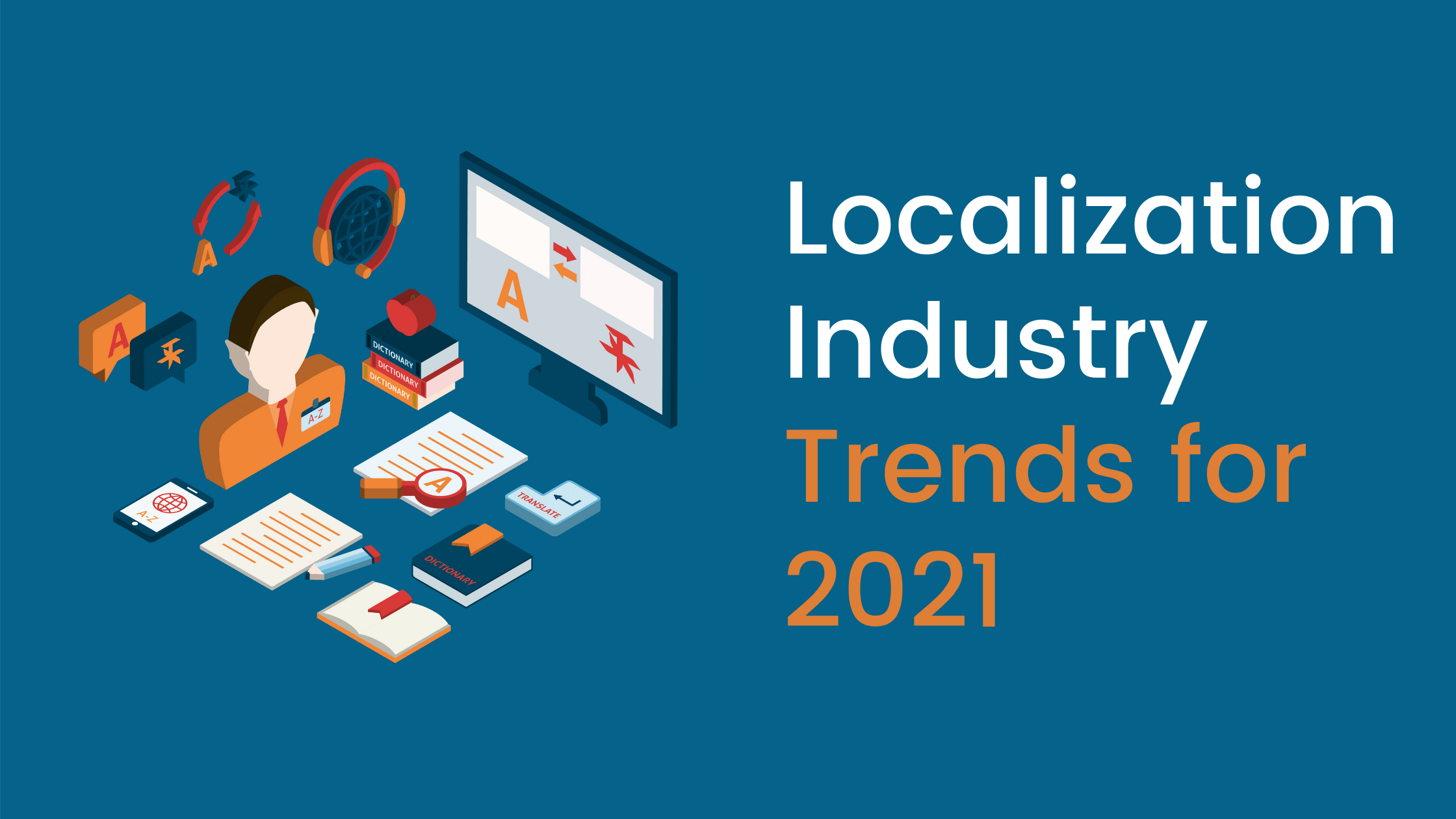 Header image_Localization Industry Trends for 2021