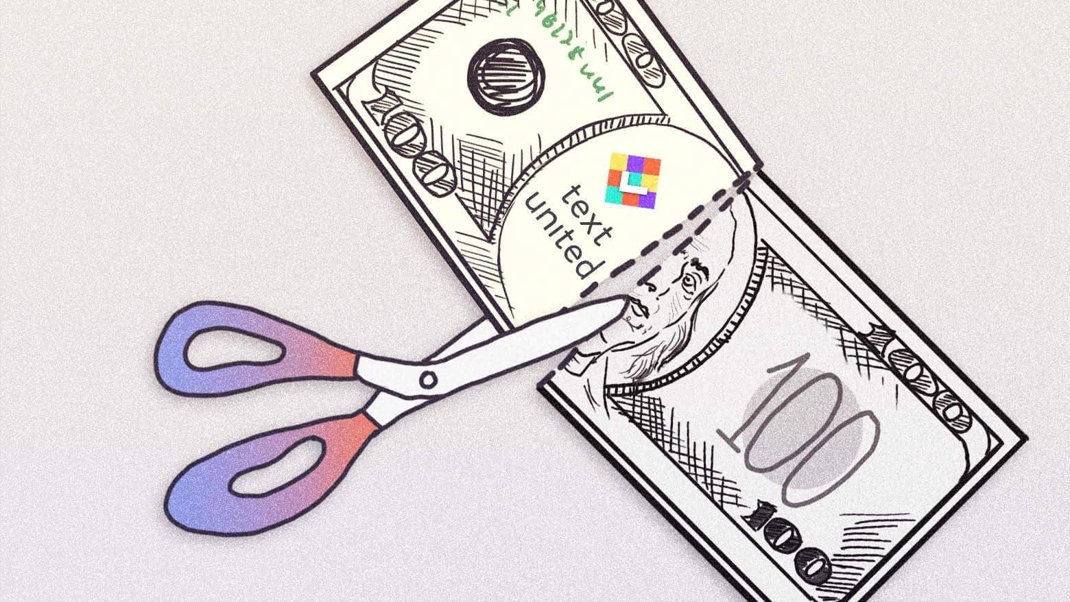 10 Ways to Cut Website Translation Costs