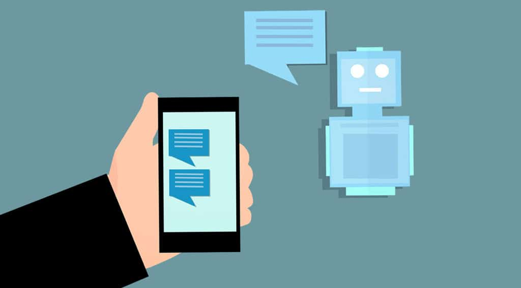 AI in Customer Service – The Hidden World Beyond Chatbots