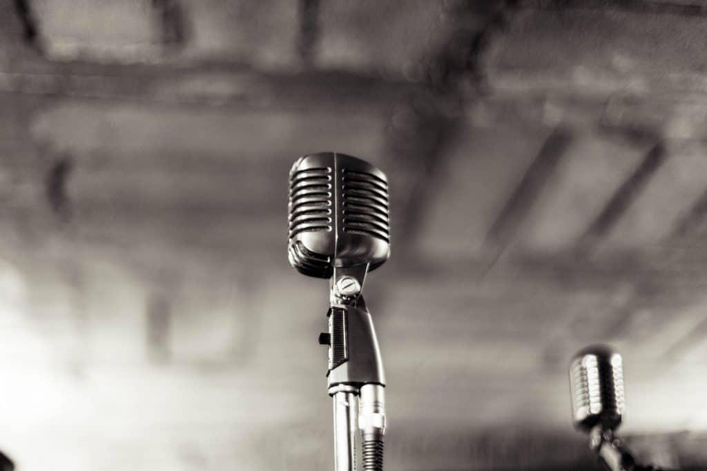 VoC: Leveraging the Voice of Customer