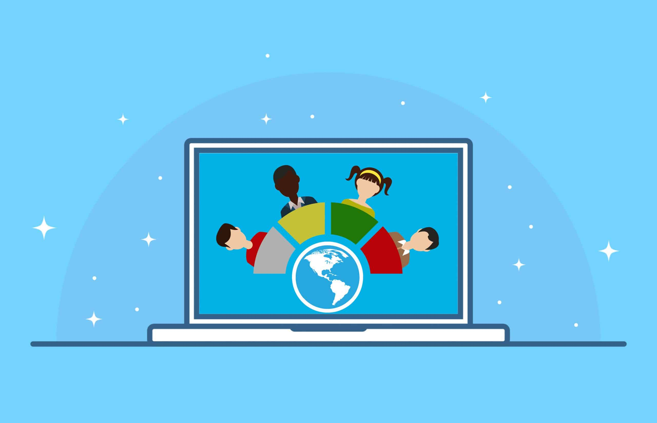 How To Provide Multilingual Customer Support (in 2021)